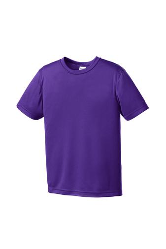 4351-Purple-5-YST350PurpleFlatFront-337W